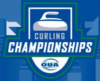 OUA curling