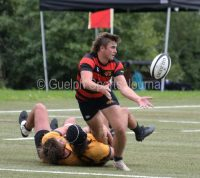 20210925 gmrugby 10