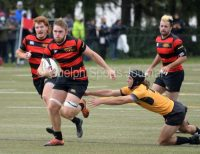 20210925 gmrugby 14